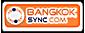 http://sirapornweddingyasothon.bangkoksync.com